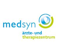ärzte- und therapiezentrum