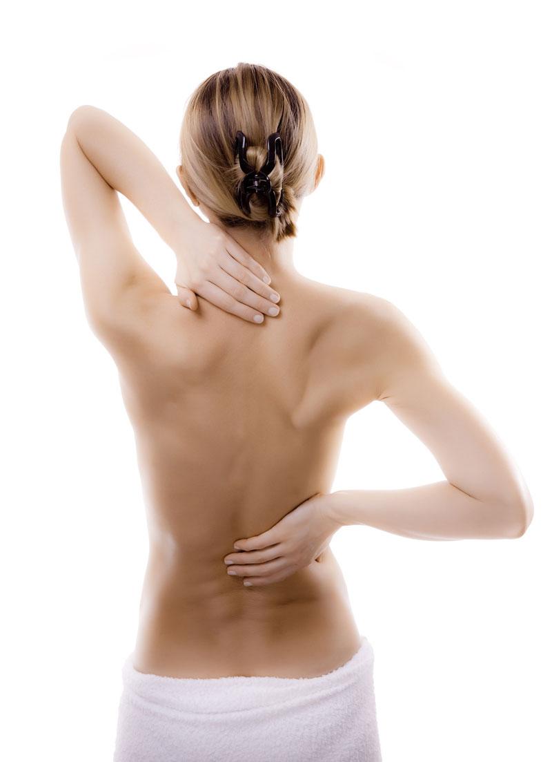 medsyn-orthopaedie-manualtherapie-2