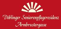 logo-doeblinger-seniorenresidenz