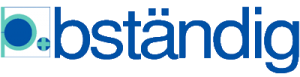 medsyn-bstaendig-logo