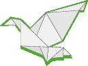 medsyn-gruener-vogel