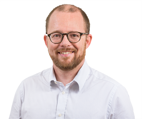 Dr. Markus Brunner Auswahlbild