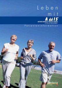 AMIS Patienteninfo
