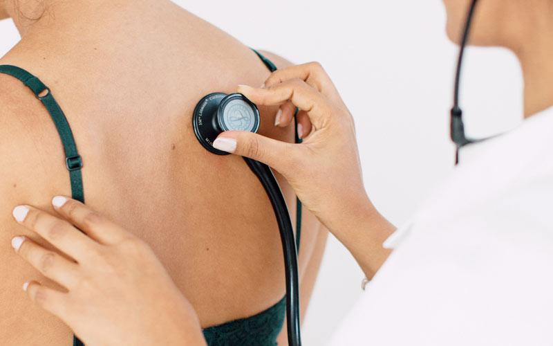 Kompetent und zuverlässig – Spitzenärzte und Spitzentherapeuten im medsyn