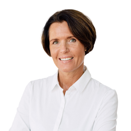 OA Dr. Elisabeth Altenhuber ist ärztliche Leiterin im zentrum für interventionelle schmerztherapie im medsyn, 1190 Wien