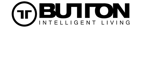 Button Intelligent Living