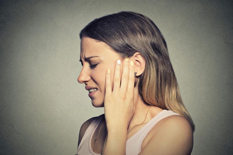 Somatoforme Störungen und deren erfolgreiche Behandlung
