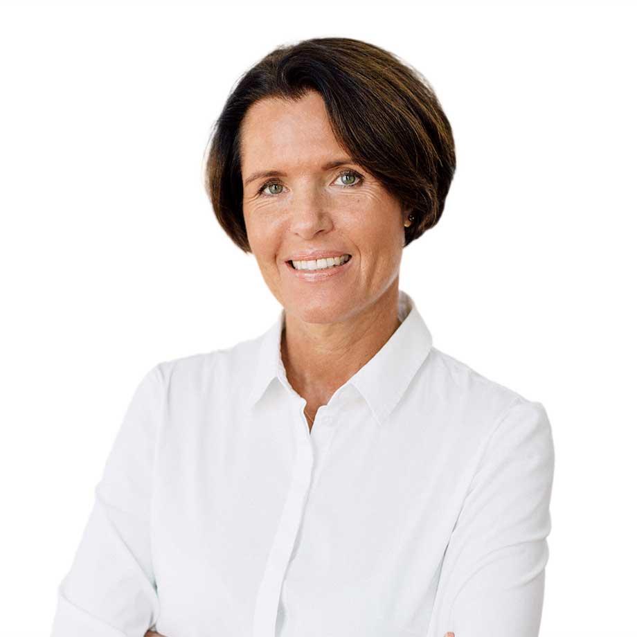 Dr Elisabeth Altenhuber-Enickl im medsyn