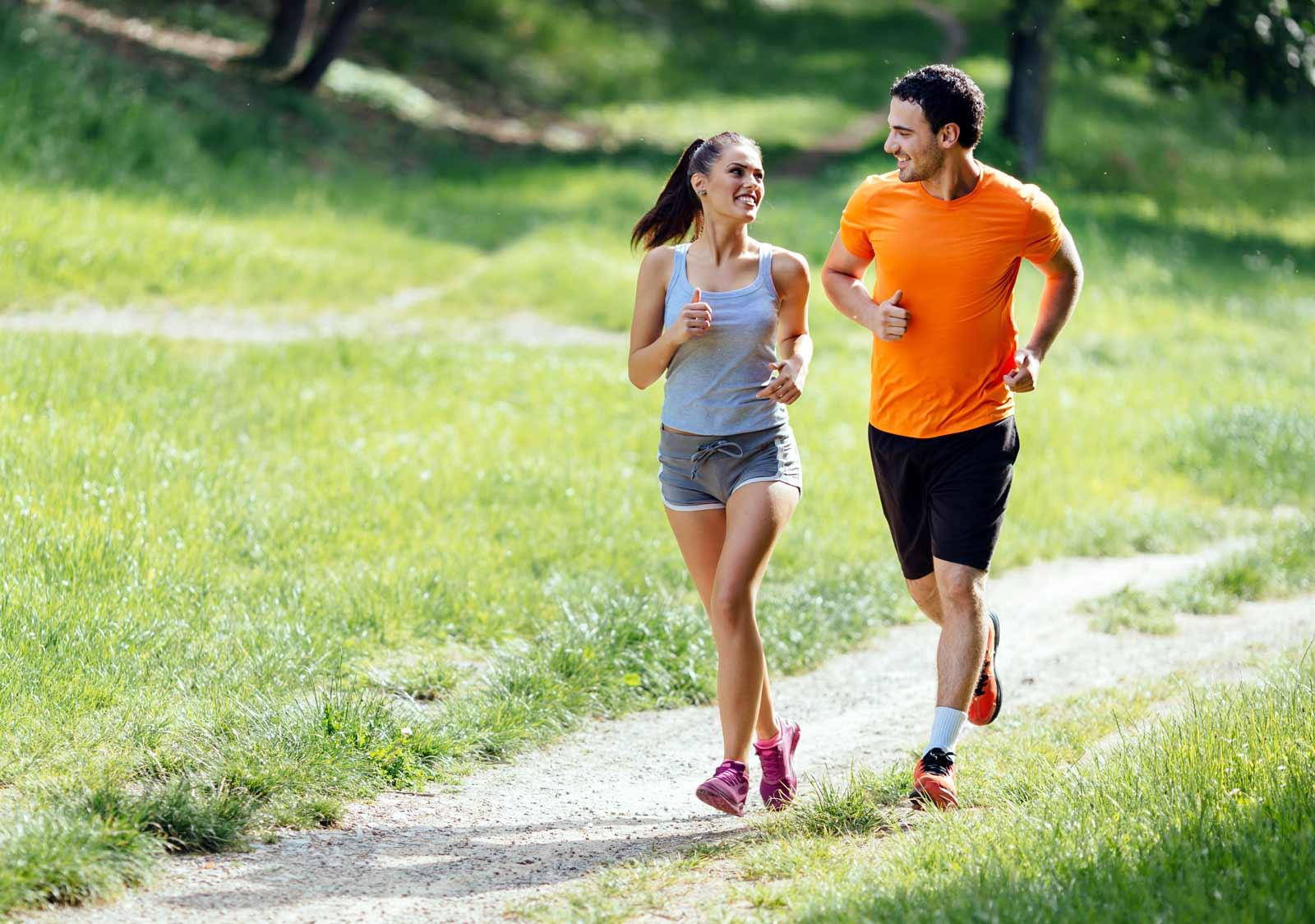 Sporttauglichkeit und Kardiologie