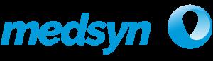 medsyn Logo