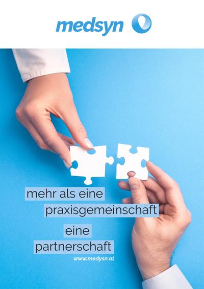 Infobroschüre downloaden